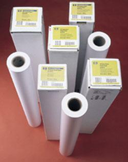материалы для широкоформатной печати